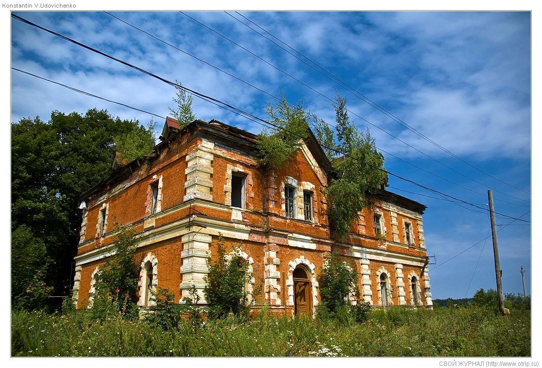 2422s_2.jpg - По Рязанской области (25-29.07.2009)