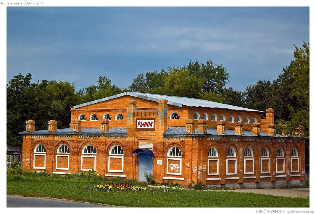 2448s_2.jpg - По Рязанской области (25-29.07.2009)