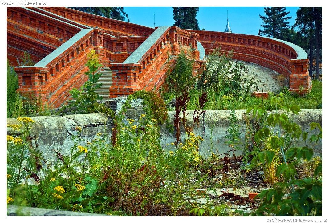 2673s_2.jpg - По Рязанской области (25-29.07.2009)