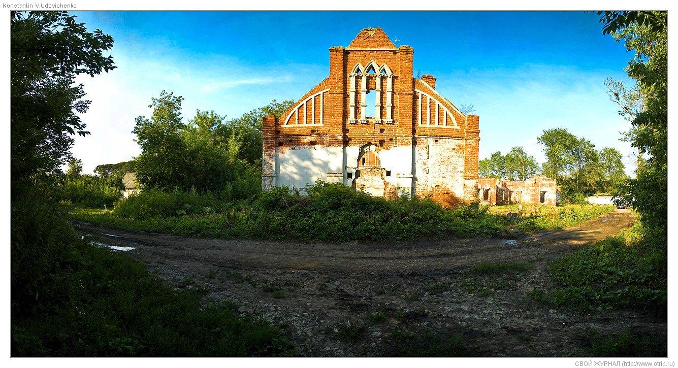 2733-2738-5897x2959s_2.jpg - По Рязанской области (25-29.07.2009)