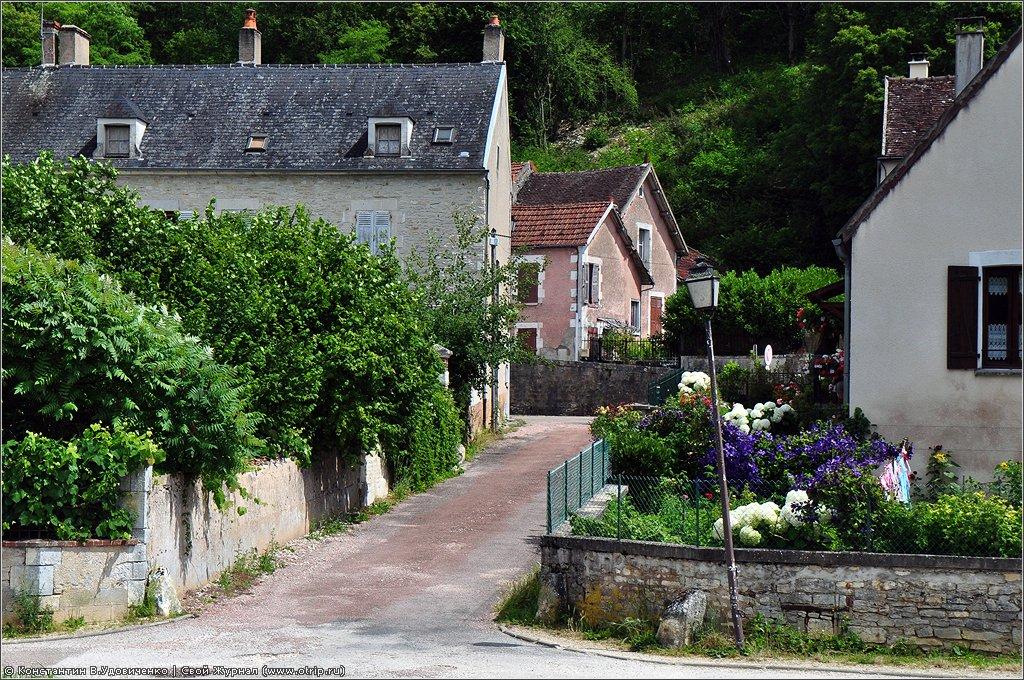 0026s_2.jpg - Поездка в Европу (07.07-03.08.2012)