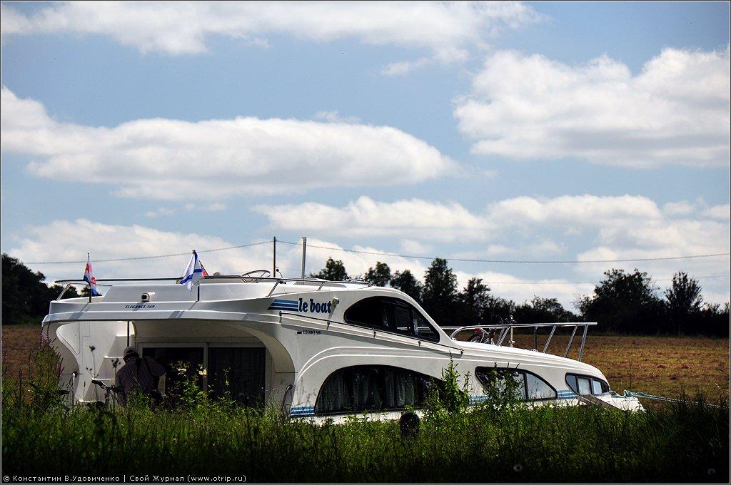 0101s_2.jpg - Поездка в Европу (07.07-03.08.2012)