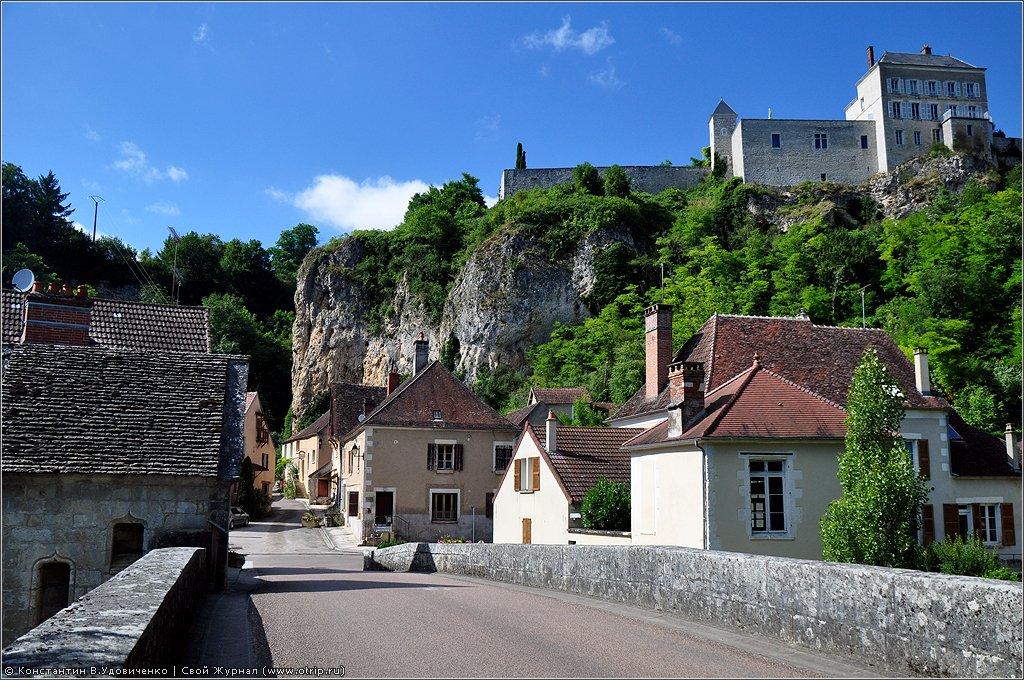 0172s_2.jpg - Поездка в Европу (07.07-03.08.2012)