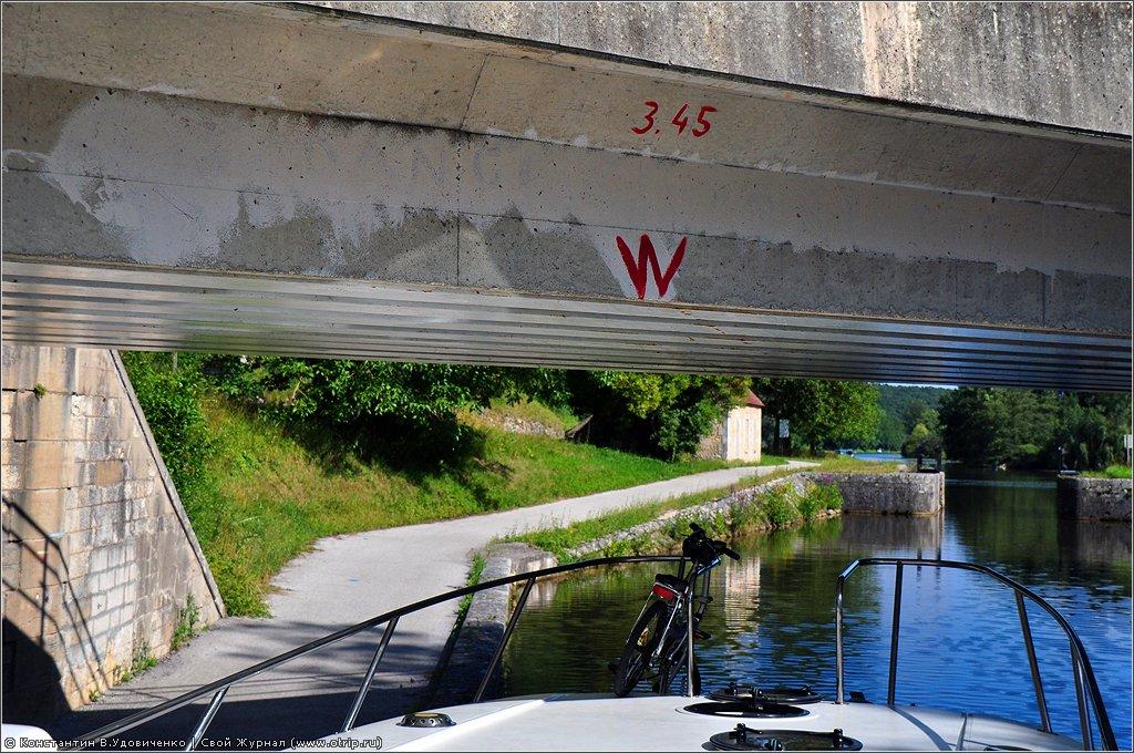 0207s_2.jpg - Поездка в Европу (07.07-03.08.2012)