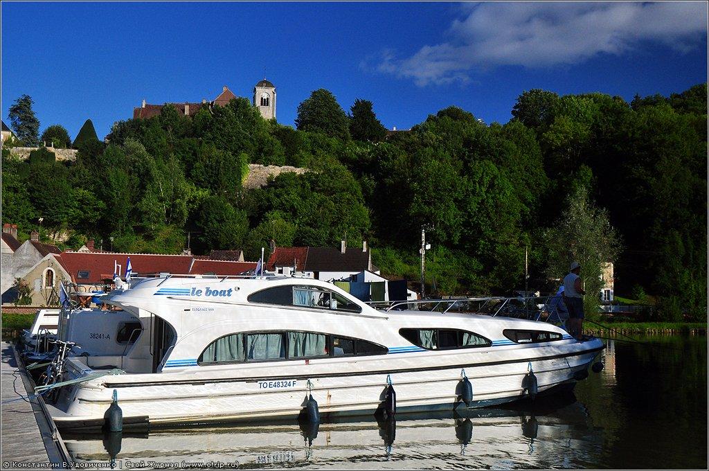 0284s_2.jpg - Поездка в Европу (07.07-03.08.2012)