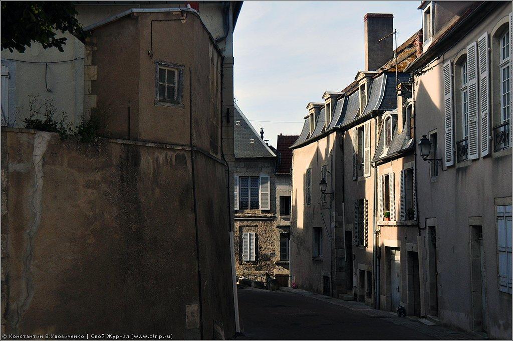 0469s_2.jpg - Поездка в Европу (07.07-03.08.2012)