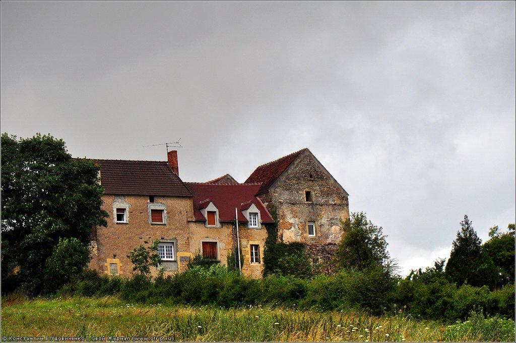 0549s_2.jpg - Поездка в Европу (07.07-03.08.2012)