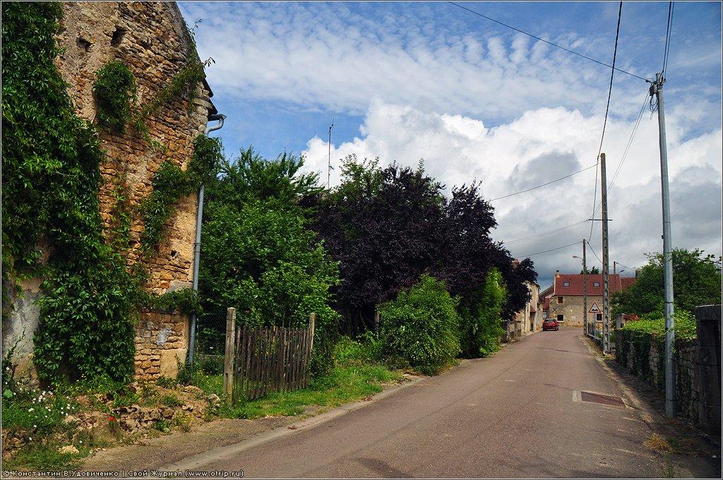 0600s_2.jpg - Поездка в Европу (07.07-03.08.2012)
