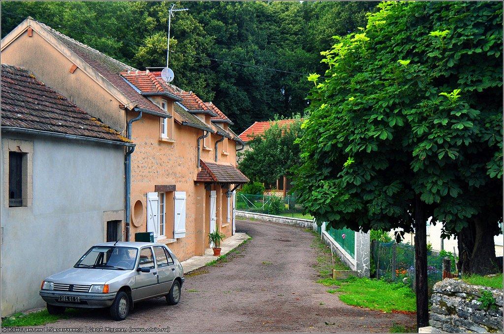 0672s_2.jpg - Поездка в Европу (07.07-03.08.2012)