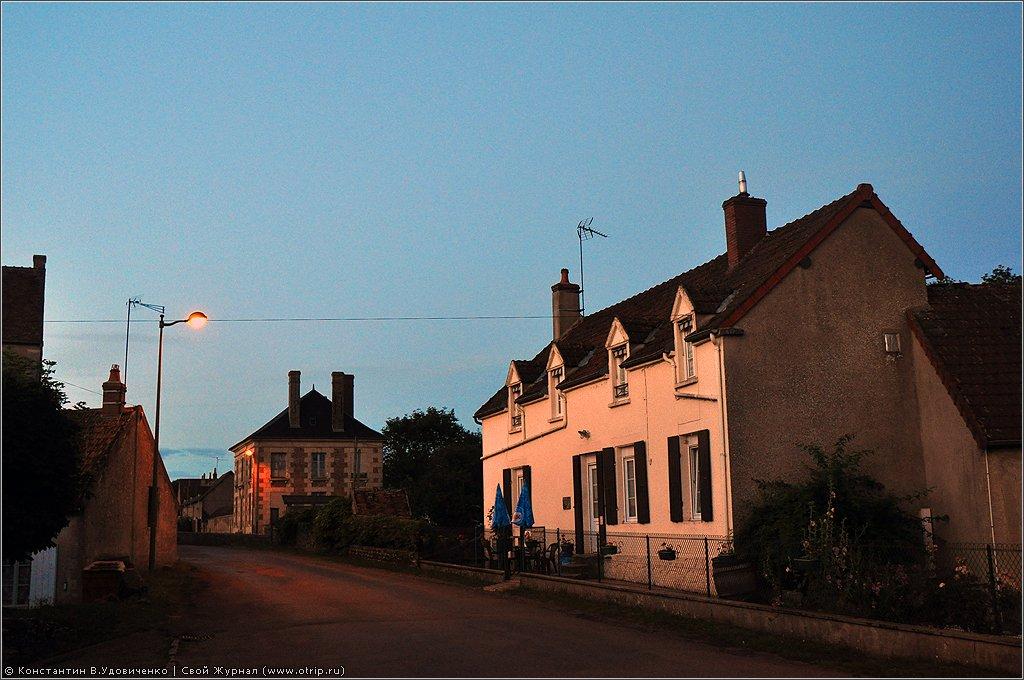 0774s_2.jpg - Поездка в Европу (07.07-03.08.2012)