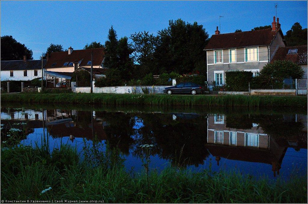 0833s_2.jpg - Поездка в Европу (07.07-03.08.2012)