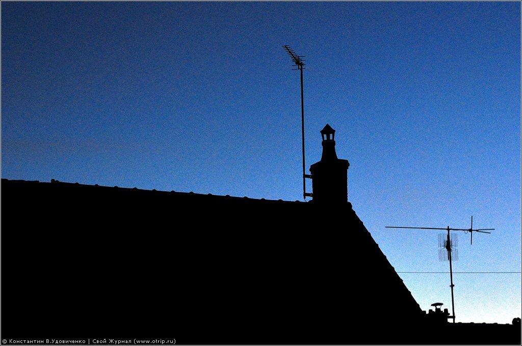 0882s_2.jpg - Поездка в Европу (07.07-03.08.2012)