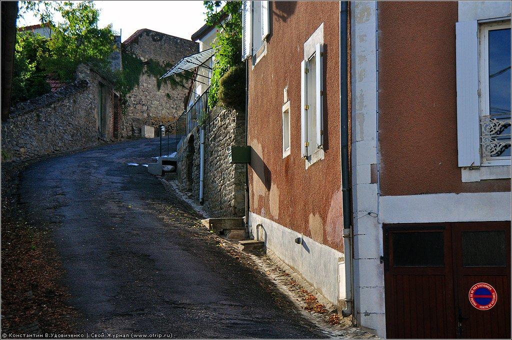 1542s_2.jpg - Поездка в Европу (07.07-03.08.2012)