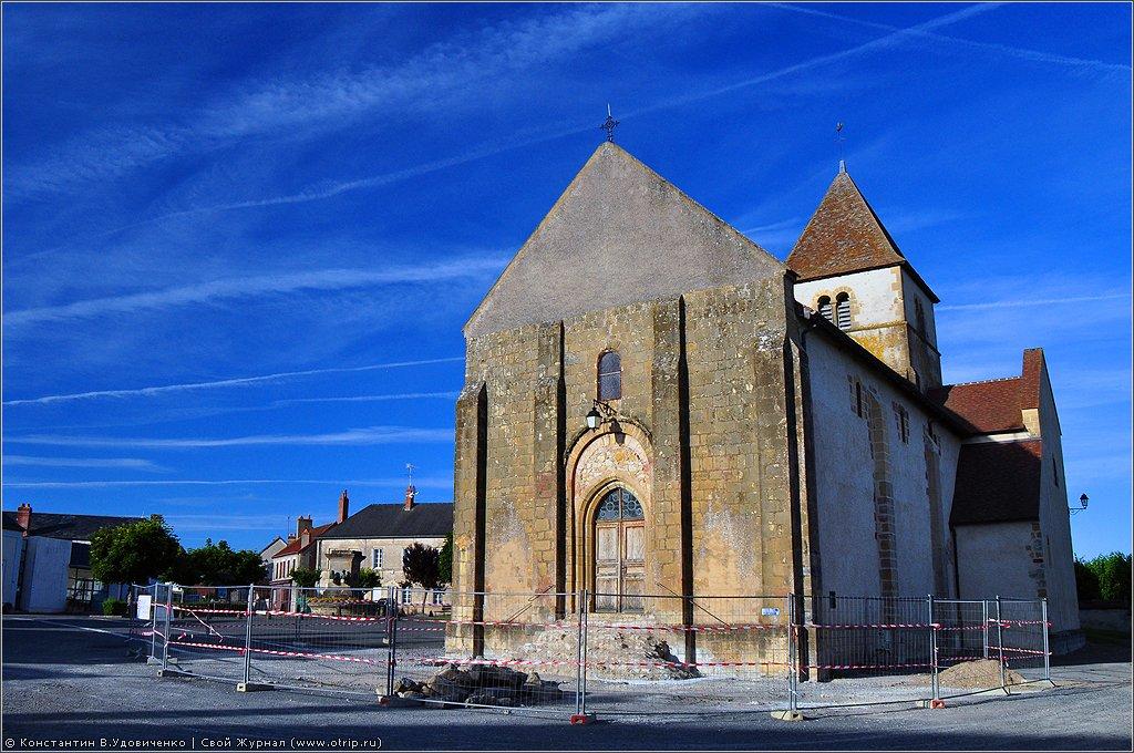 1596s_2.jpg - Поездка в Европу (07.07-03.08.2012)