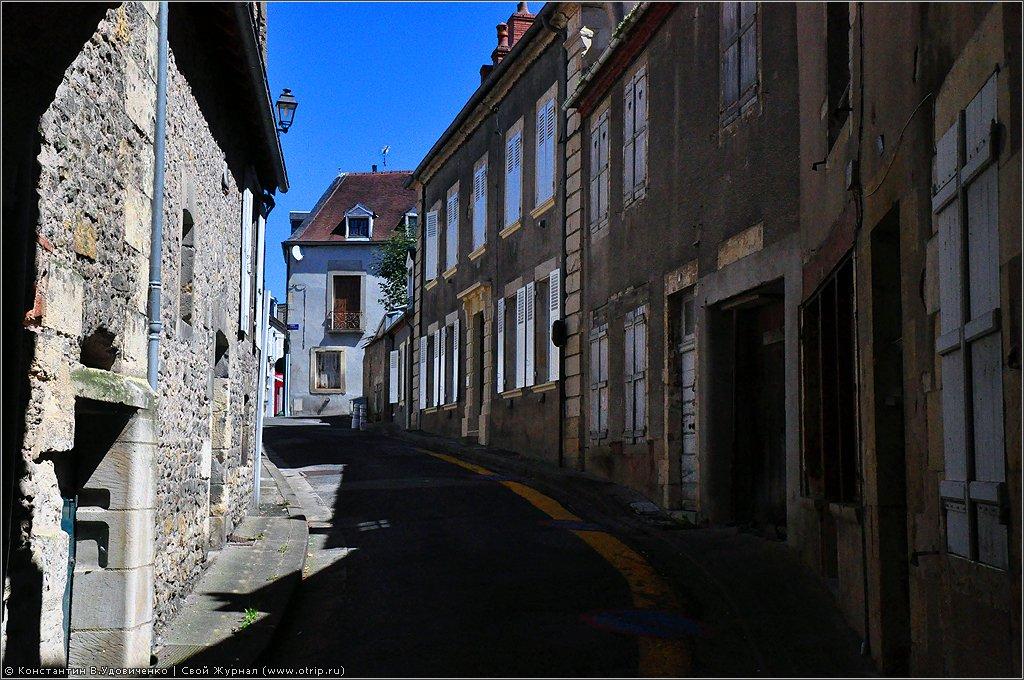 1745s_2.jpg - Поездка в Европу (07.07-03.08.2012)