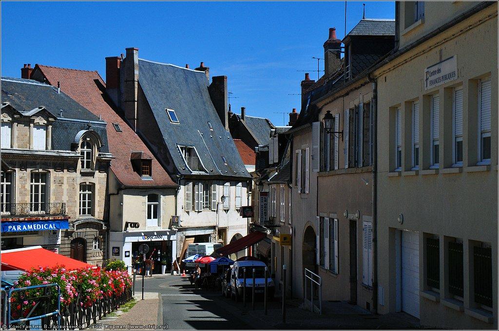 1802s_2.jpg - Поездка в Европу (07.07-03.08.2012)