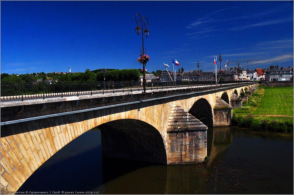 1856s_2.jpg - Поездка в Европу (07.07-03.08.2012)