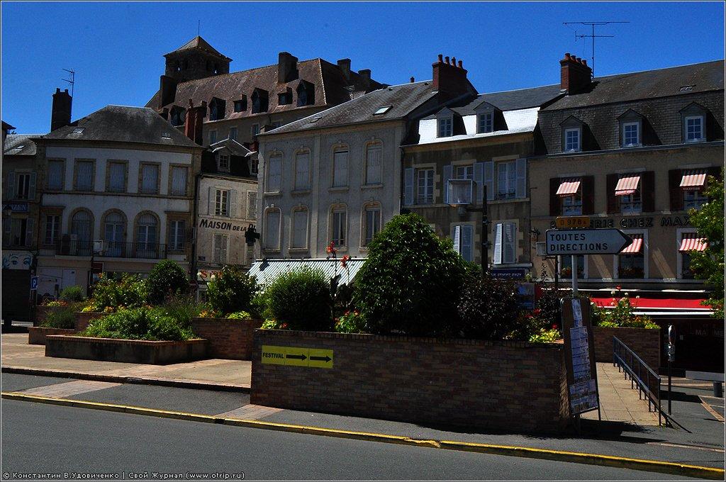 1862s_2.jpg - Поездка в Европу (07.07-03.08.2012)