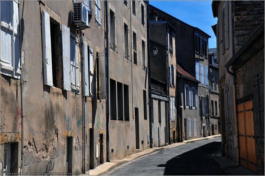 1866s_2.jpg - Поездка в Европу (07.07-03.08.2012)