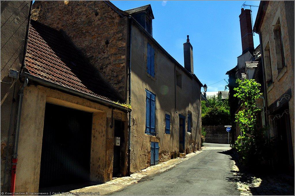 1877s_2.jpg - Поездка в Европу (07.07-03.08.2012)