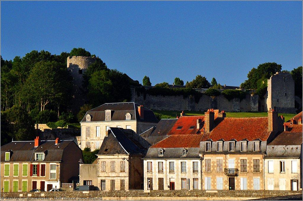 2588s_2.jpg - Поездка в Европу (07.07-03.08.2012)