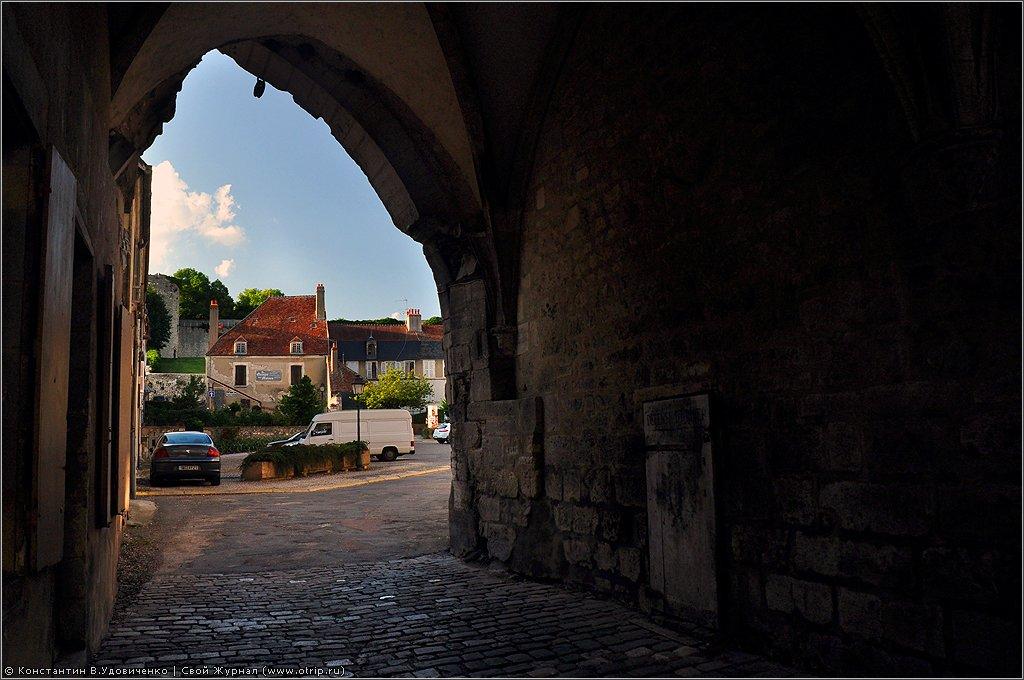 2605s_2.jpg - Поездка в Европу (07.07-03.08.2012)