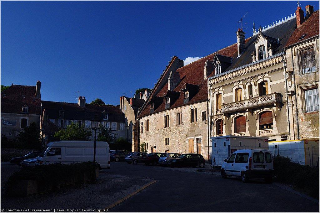 2609s_2.jpg - Поездка в Европу (07.07-03.08.2012)