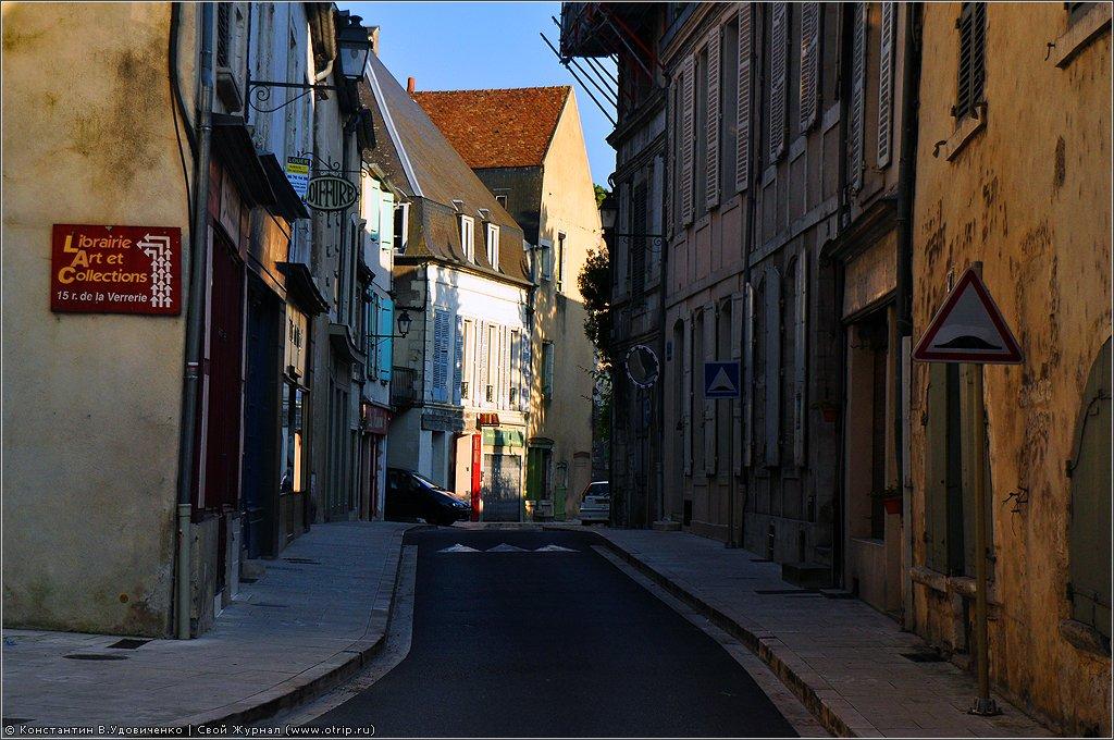 2616s_2.jpg - Поездка в Европу (07.07-03.08.2012)
