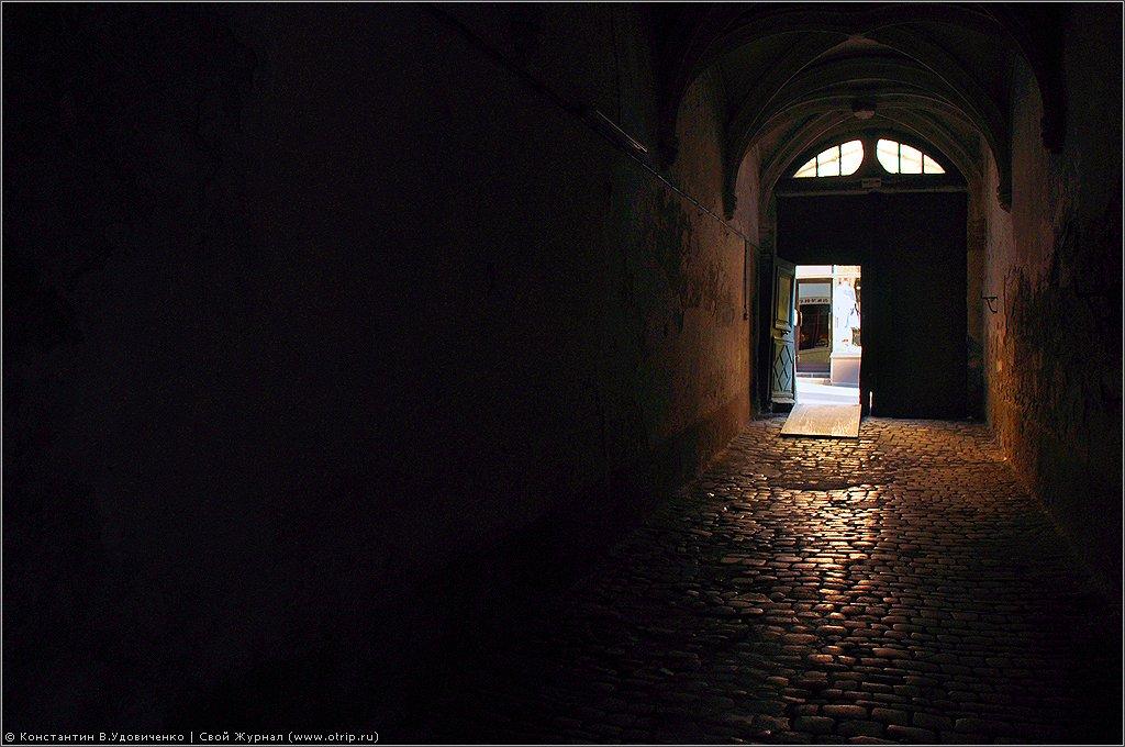 2657s_2.jpg - Поездка в Европу (07.07-03.08.2012)