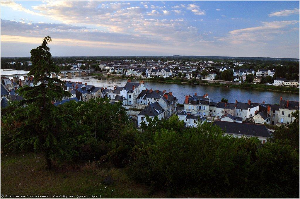 4103s_2.jpg - Поездка в Европу (07.07-03.08.2012)