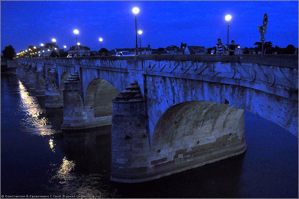 4289s_2.jpg - Поездка в Европу (07.07-03.08.2012)