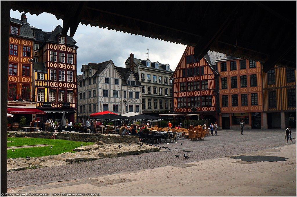 4733s_2.jpg - Поездка в Европу (07.07-03.08.2012)