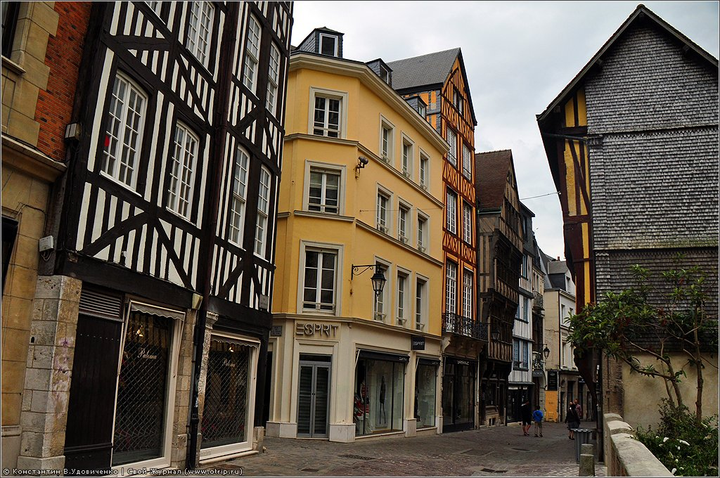 4805s_2.jpg - Поездка в Европу (07.07-03.08.2012)