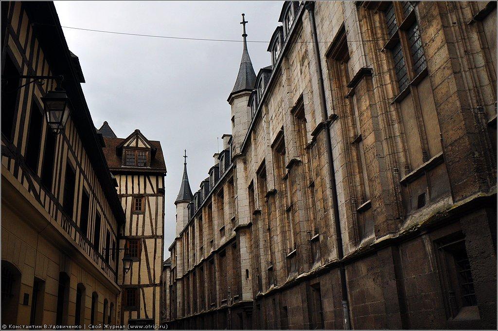 4831s_2.jpg - Поездка в Европу (07.07-03.08.2012)