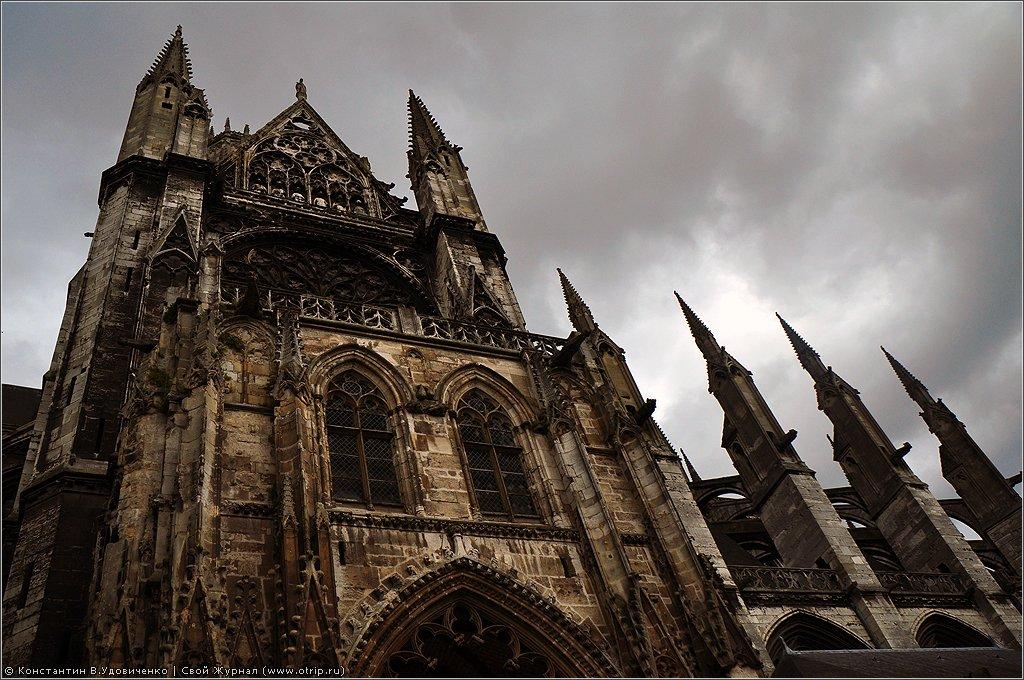 4893s_2.jpg - Поездка в Европу (07.07-03.08.2012)