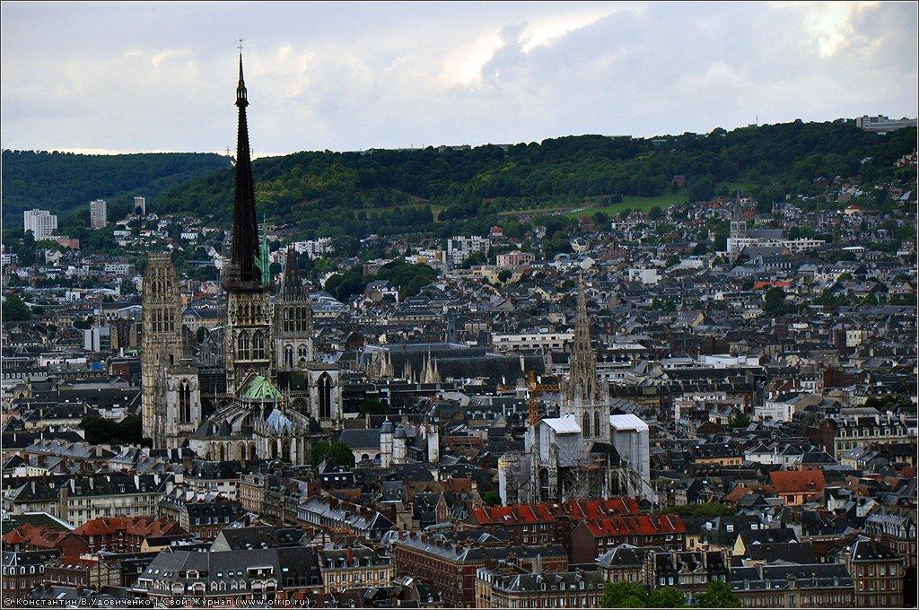 4997s_2.jpg - Поездка в Европу (07.07-03.08.2012)