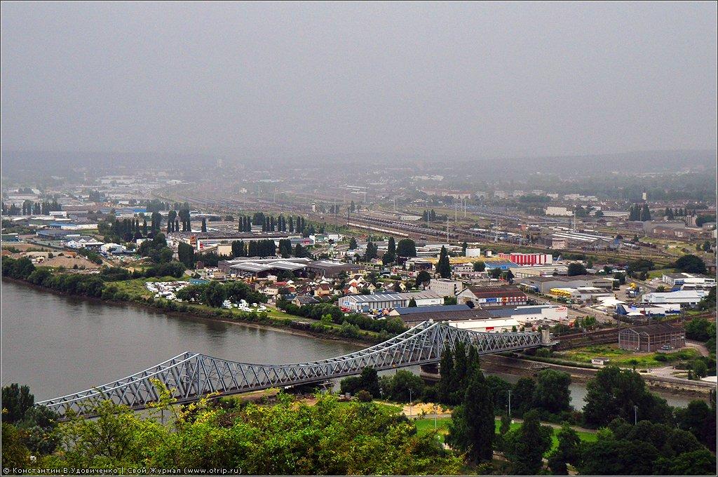 5013s_2.jpg - Поездка в Европу (07.07-03.08.2012)