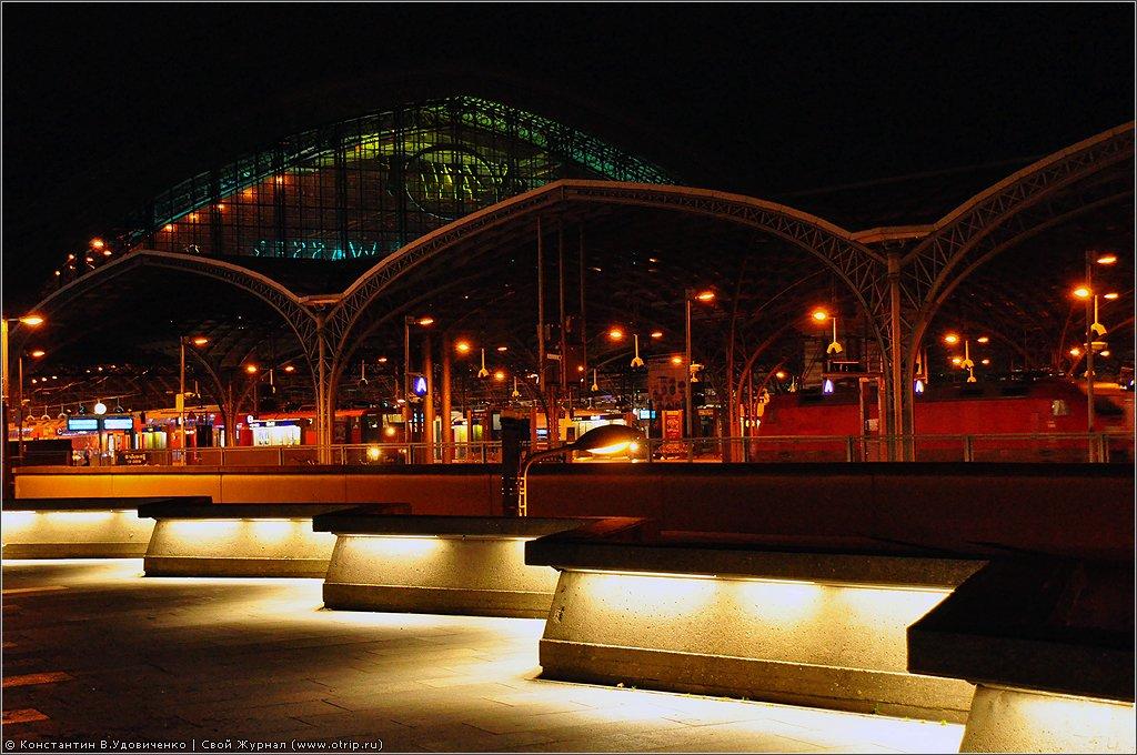 5953s_2.jpg - Поездка в Европу (07.07-03.08.2012)