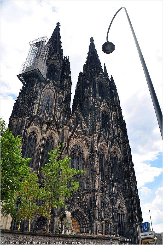 6045s_2.jpg - Поездка в Европу (07.07-03.08.2012)