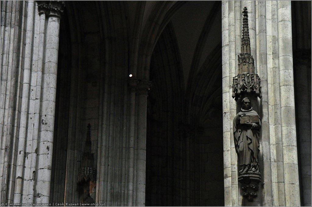 6167s_2.jpg - Поездка в Европу (07.07-03.08.2012)