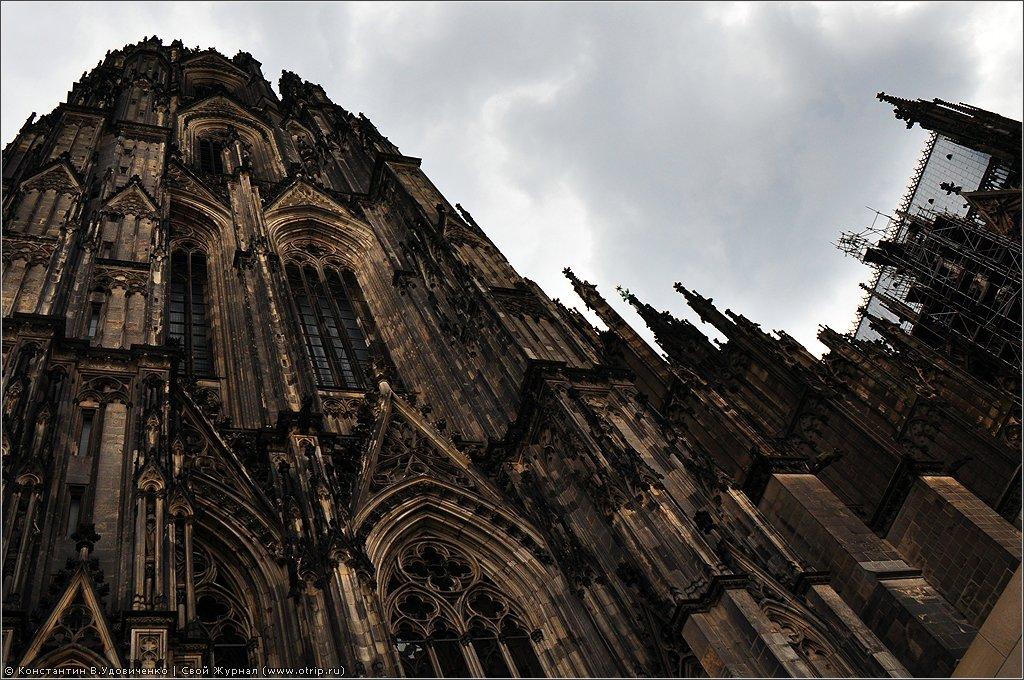 6271s_2.jpg - Поездка в Европу (07.07-03.08.2012)