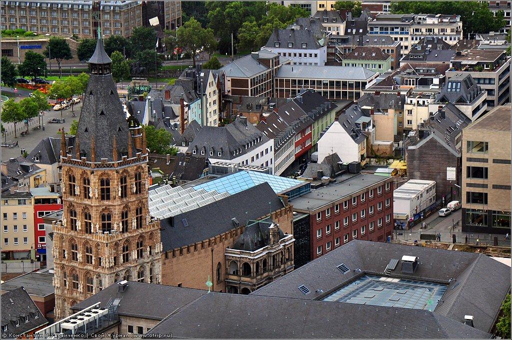 6288s_2.jpg - Поездка в Европу (07.07-03.08.2012)