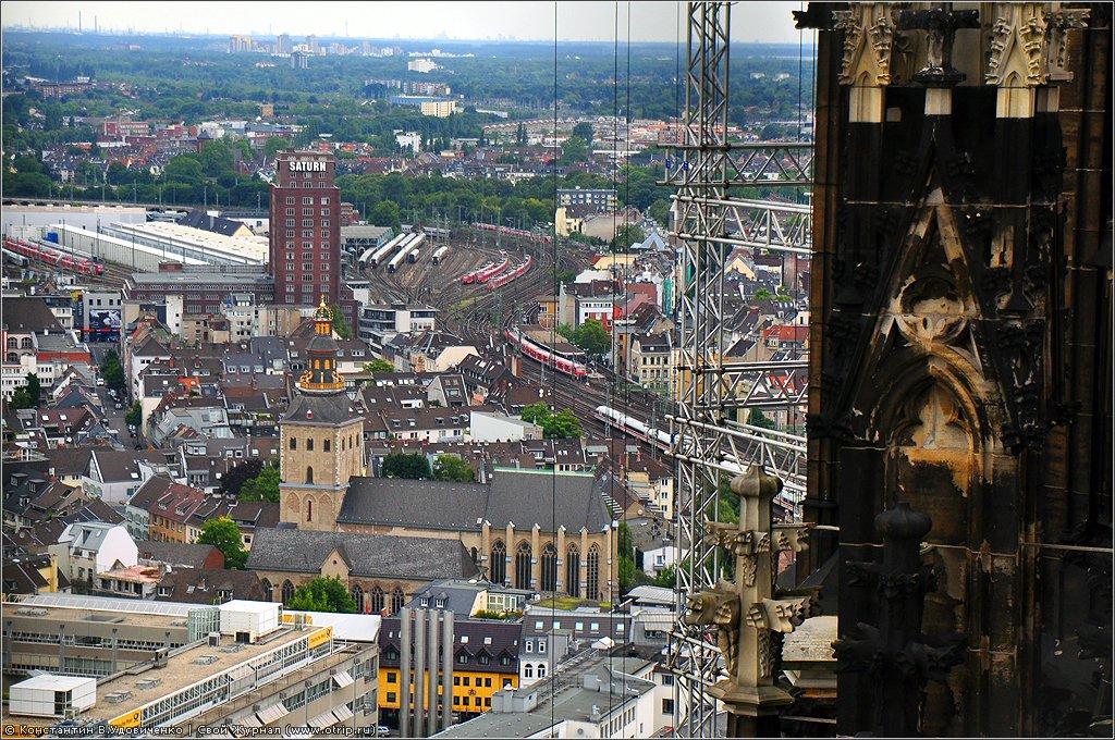 6304s_2.jpg - Поездка в Европу (07.07-03.08.2012)