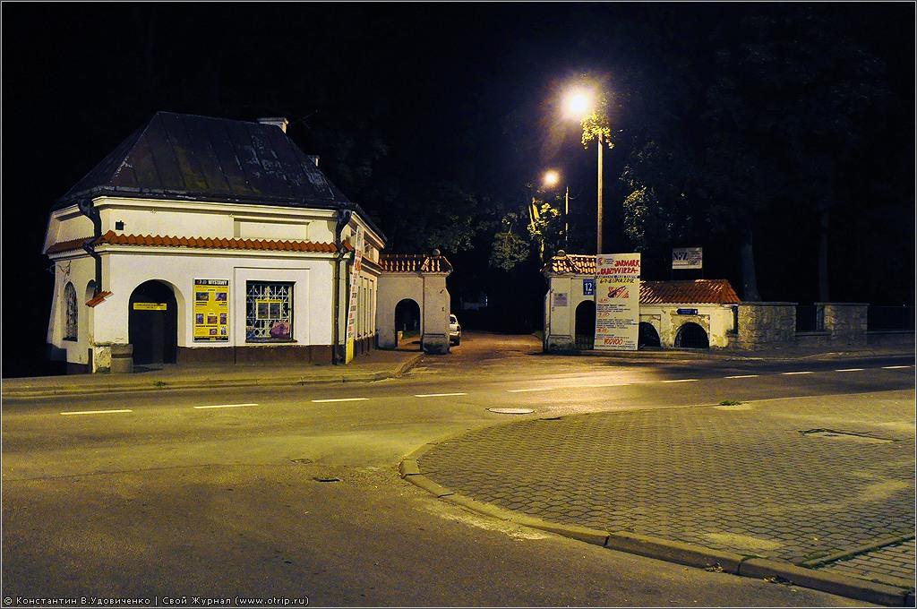 6503s_2.jpg - Поездка в Европу (07.07-03.08.2012)