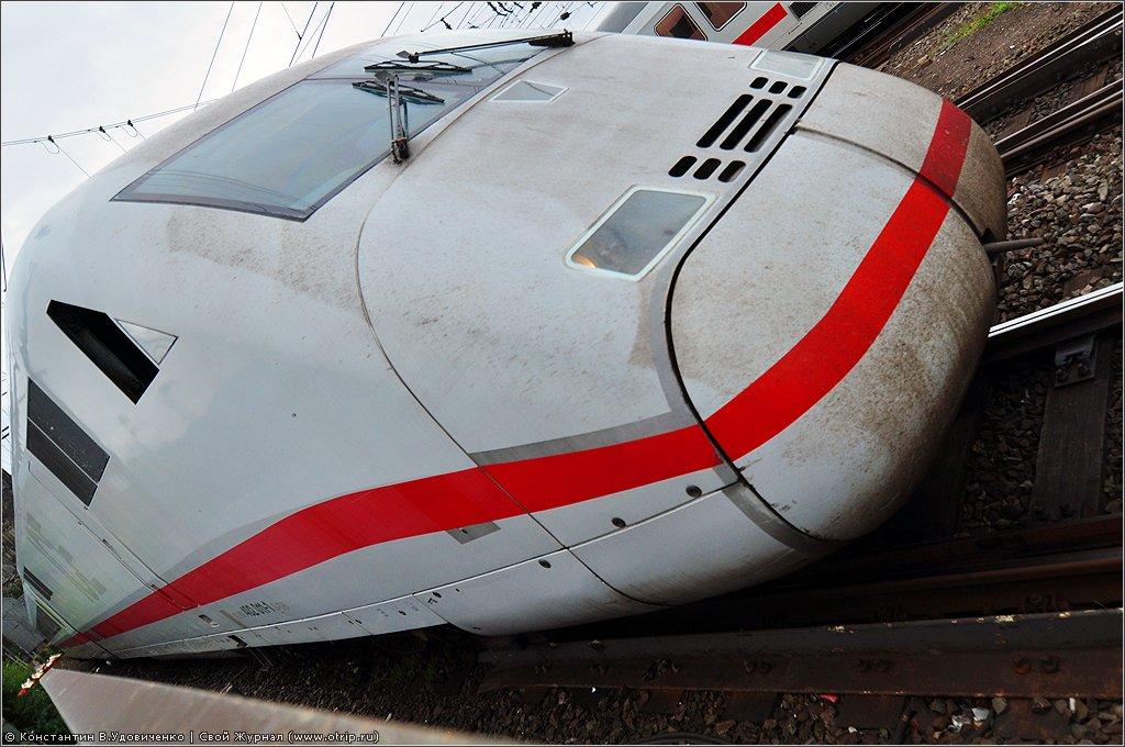 6526s_2.jpg - Поездка в Европу (07.07-03.08.2012)