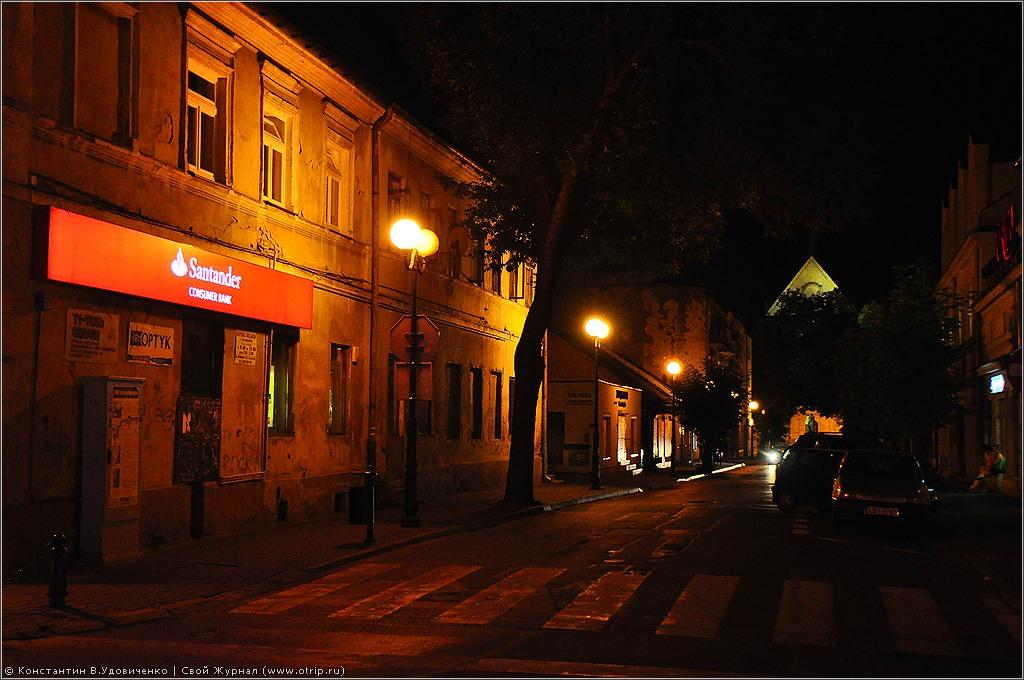 6545s_2.jpg - Поездка в Европу (07.07-03.08.2012)