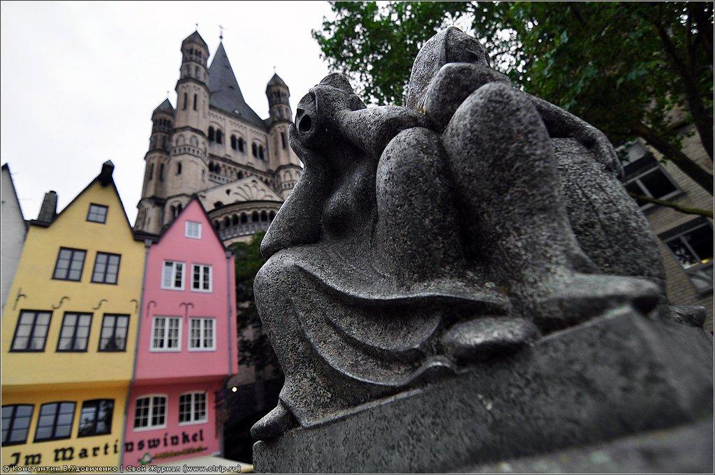 6602s_2.jpg - Поездка в Европу (07.07-03.08.2012)