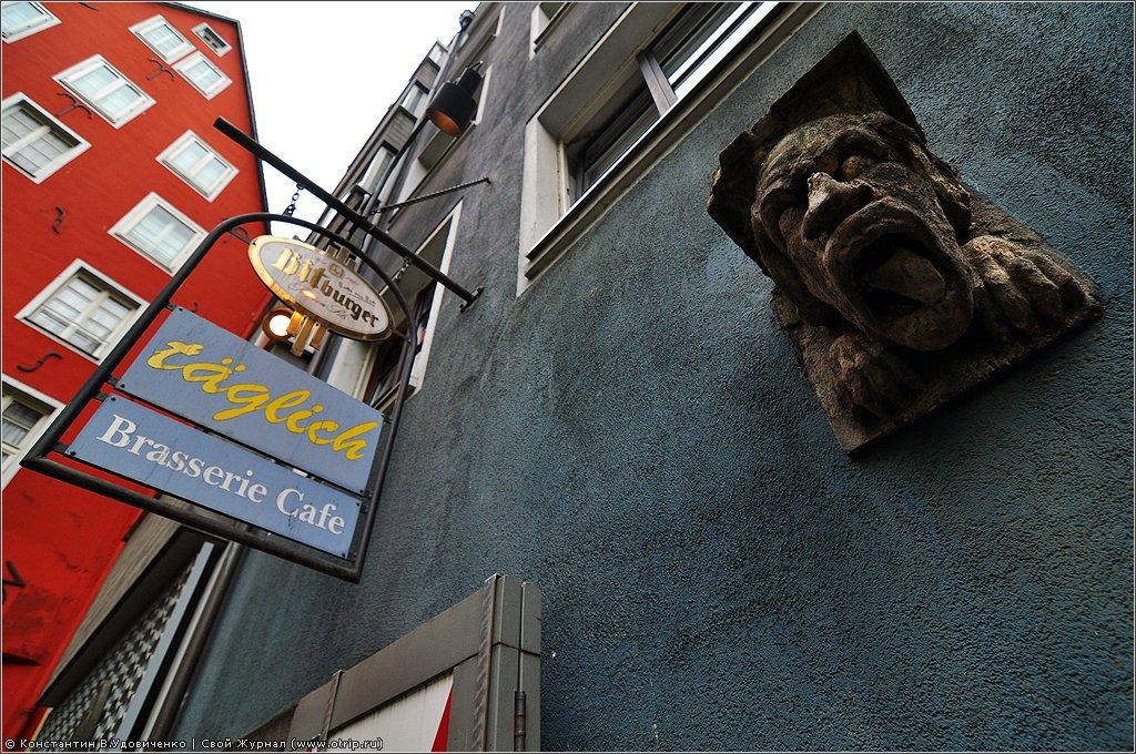 6636s_2.jpg - Поездка в Европу (07.07-03.08.2012)