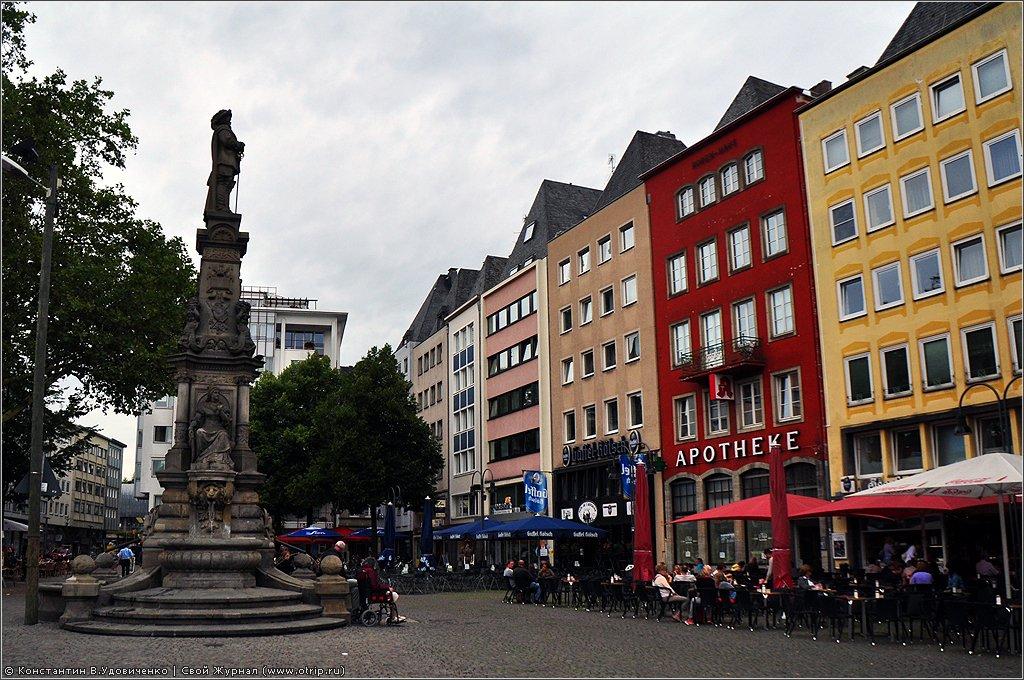 6672s_2.jpg - Поездка в Европу (07.07-03.08.2012)