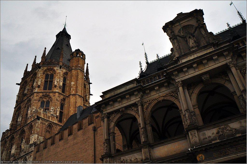 6694s_2.jpg - Поездка в Европу (07.07-03.08.2012)
